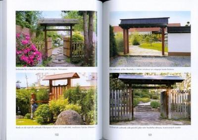 Bonsai-Bäumen und Gärten, nicht nur in Japan - 6