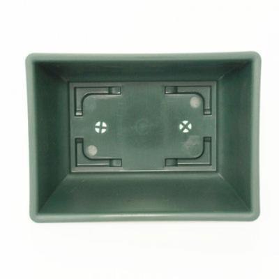 Bonsai Plastikschüssel MP-1 - 6