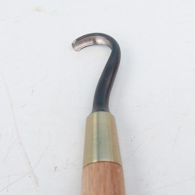 Bonsai Meißel U6 - 6